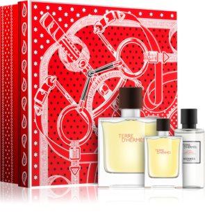 Hermès Terre d'Hermès Gift Set XXVIII. for Men