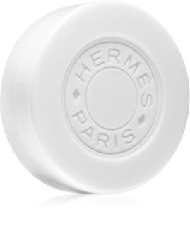 Hermès 24 Faubourg parfümierte seife  für Damen