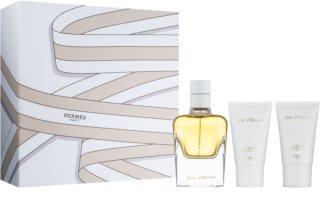 Hermès Jour d'Hermès darčeková sada VI. pre ženy