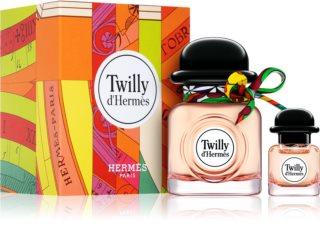 Hermès Twilly d'Hermès poklon set za žene