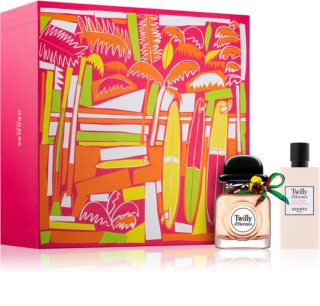 Hermes Twilly d'Hermès Presentförpackning II. för Kvinnor