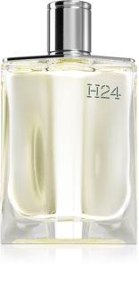 Hermès H24 Eau de Toilette pentru bărbați