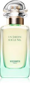 Hermès Un Jardin Sur Le Nil туалетна вода унісекс