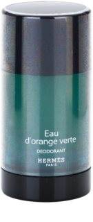 Hermès Eau d'Orange Verte deostick unisex