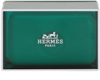 Hermès Eau d'Orange Verte parfümierte seife  (unboxed) unisex