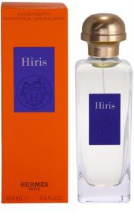 Hermès Hiris Eau de Toilette da donna