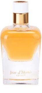 Hermès Jour d'Hermès Absolu parfumovaná voda plniteľná pre ženy
