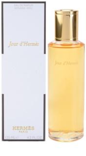 Hermès Jour d'Hermès eau de parfum töltelék hölgyeknek