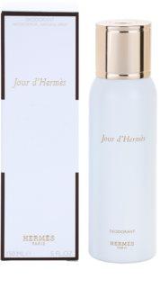 Hermes Jour d'Hermès дезодорант-спрей для женщин