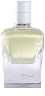 Hermès Jour d'Hermès Gardénia парфюмна вода за жени