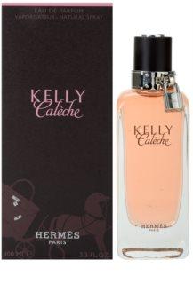 Hermès Kelly Calèche parfemska voda za žene