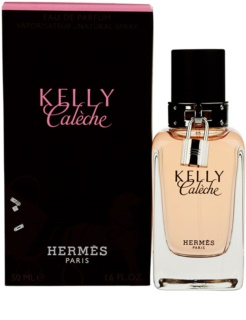 Hermès Kelly Calèche Eau de Parfum for Women