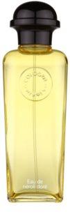 Hermès Collection Colognes Eau de Néroli Doré agua de colonia unisex
