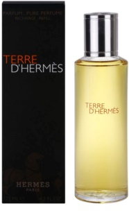 Hermès Terre d'Hermès perfume refill for Men