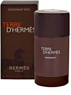 Hermes Terre d'Hermès Deodorant Stick for Men