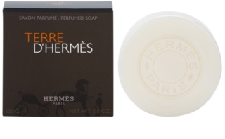 Hermès Terre d'Hermès perfumed soap for Men