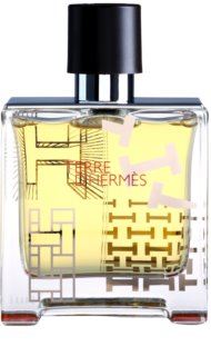 Hermès Terre d'Hermès H Bottle Limited Edition 2016 perfume for Men
