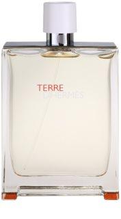 Hermès Terre d'Hermès Eau Très Fraîche Eau de Toilette für Herren