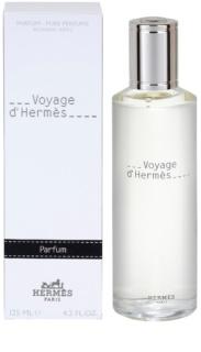 Hermès Voyage d'Hermès parfém náplň unisex