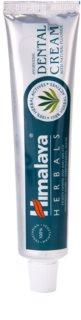 Himalaya Herbals Oral Care dentifrice pour une haleine fraîche