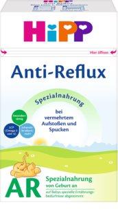 Hipp Anti-Reflux speciální kojenecká výživa