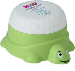 Hipp Babysanft Sensitive crema pentru copii pentru fata si corp