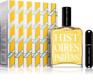 Histoires De Parfums 1804 Eau de Parfum Naisille