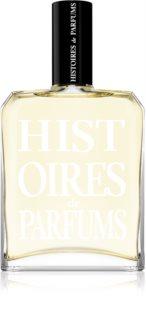 Histoires De Parfums 1873 Eau de Parfum Näyte Naisille