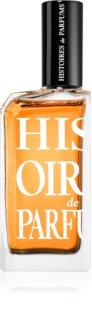 Histoires De Parfums Tubereuse 3 Animale parfémovaná voda pro ženy