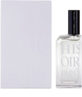 Histoires De Parfums 1828 Eau de Parfum voor Mannen