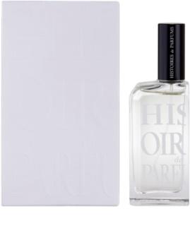 Histoires De Parfums 1828 parfumska voda za moške