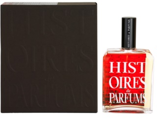 Histoires De Parfums L'Olympia Music Hall eau de parfum για γυναίκες