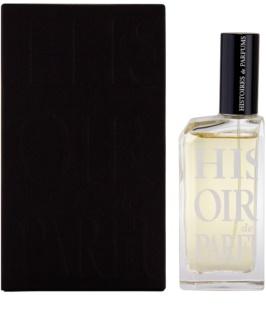 Histoires De Parfums Tubereuse 1 Capricieuse парфумована вода для жінок