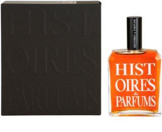 Histoires De Parfums Tubereuse 3 Animale parfumska voda za ženske