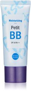 Holika Holika Petit BB Moisturizing crema hidratanta BB SPF 30