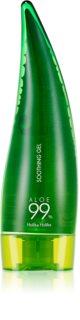 Holika Holika Aloe 99% gel hydratation intense et fraîcheur à l'aloe vera