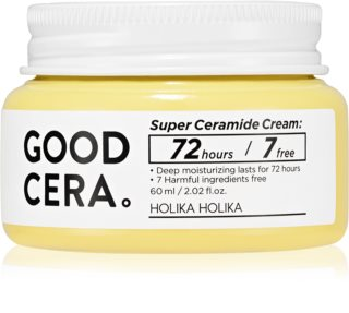 Holika Holika Good Cera Moisturizing Cream with Ceramides