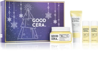 Holika Holika Good Cera Gift Set (with Nourishing and Moisturizing Effect)