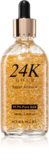Holika Holika Prime Youth 24K Gold Deep Repairing Serum With 24 Carat Gold