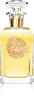Houbigant Orangers En Fleurs parfémovaná voda odstřik pro ženy