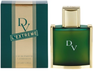 Houbigant Duc de Vervins L'Extreme Eau de Parfum for Men