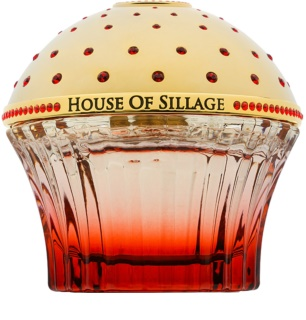 House of Sillage Chevaux d´Or parfém pre ženy