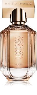 Hugo Boss BOSS The Scent Private Accord парфюмированная вода для женщин