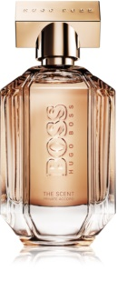Hugo Boss BOSS The Scent Private Accord eau de parfum pentru femei
