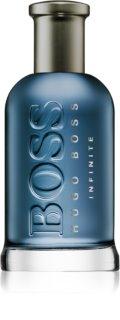 Hugo Boss BOSS Bottled Infinite eau de parfum pour homme 200 ml