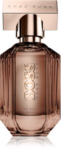 Hugo Boss BOSS The Scent Absolute