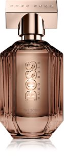 Hugo Boss BOSS The Scent Absolute Eau de Parfum voor Vrouwen