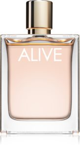Hugo Boss BOSS Alive парфумована вода для жінок