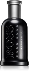 Hugo Boss BOSS Bottled Absolute Eau de Parfum for Men