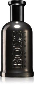 Hugo Boss BOSS Bottled United Limited Edition 2021 toaletna voda za muškarce